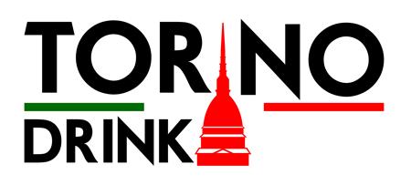 Torino Drink